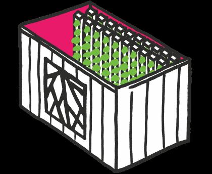 vertical_farm_2